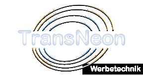 TransNeon